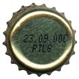 34788, sort=0335