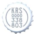 60739, sort=0100